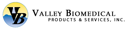 Valley Biomedical Products and Services, Inc.